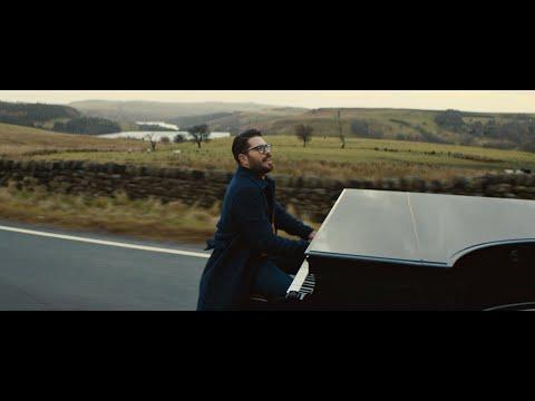 JET TV ad – Keep on Moving.