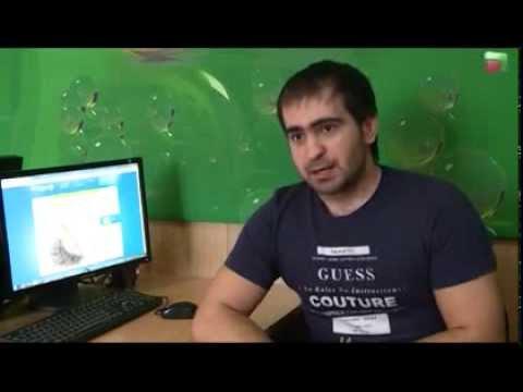 чеченский  сайт  знакомства