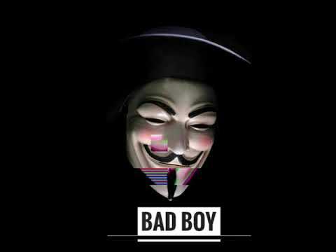Bad Boy Whatsapp Status Ringtone Youtube