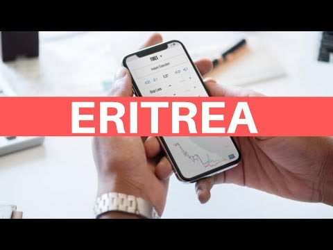 Best Day Trading Apps In Eritrea 2021 (Beginners Guide) - FxBeginner.Net