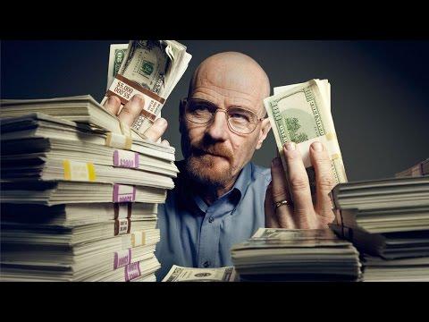 заработок в интернете 10000 в деньиз YouTube · Длительность: 11 мин29 с