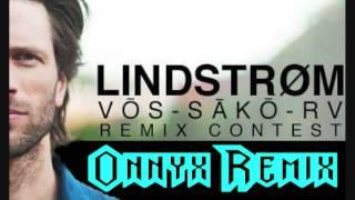 Lindstrom-Vos Sako Rv (Onnyx Remix)