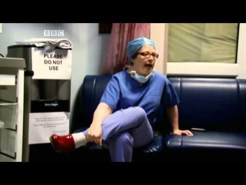 Transplant - BBC One - 04/10/11