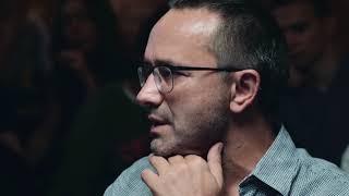 Андрей Звягинцев - о