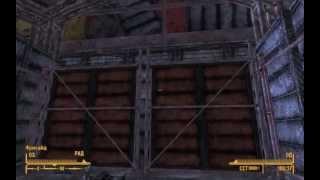 Fallout New Vegas - Пасхальные яйца