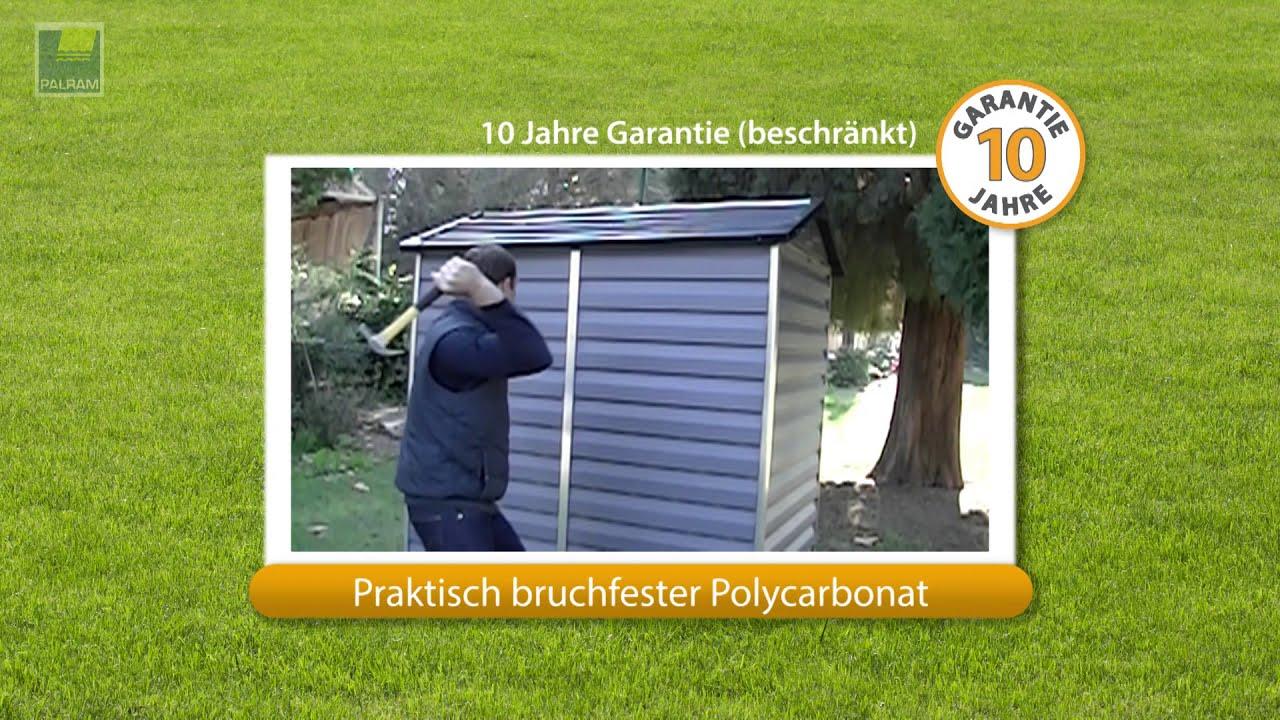 deuba hohlkammerstegplatten 14 st ck 10 25 m polykarbonat doppelstegplatten 1210 x 605 x. Black Bedroom Furniture Sets. Home Design Ideas