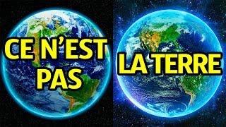 9 Planètes Sur Lesquelles tu Pourrais Vivre Dès Maintenant