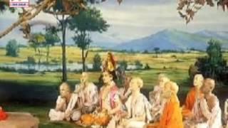 गायत्री महिमा : वेदों में गायत्री मन्त्र की महिमा II आर्य समाज वैदिक भजन II