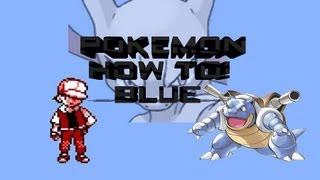 pokemon-red-and-blue---how-to-get-hm-01-cut