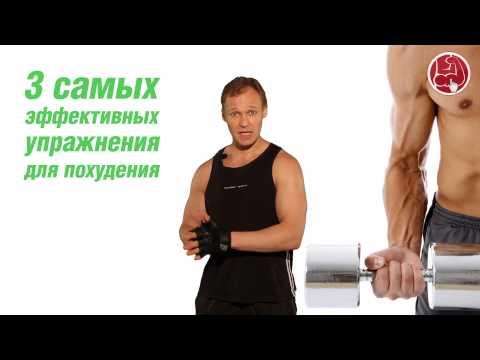 Самые эффективные диеты для похудения. Проверенные