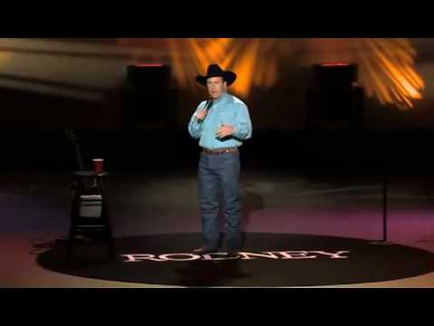 Rodney carrington part 1