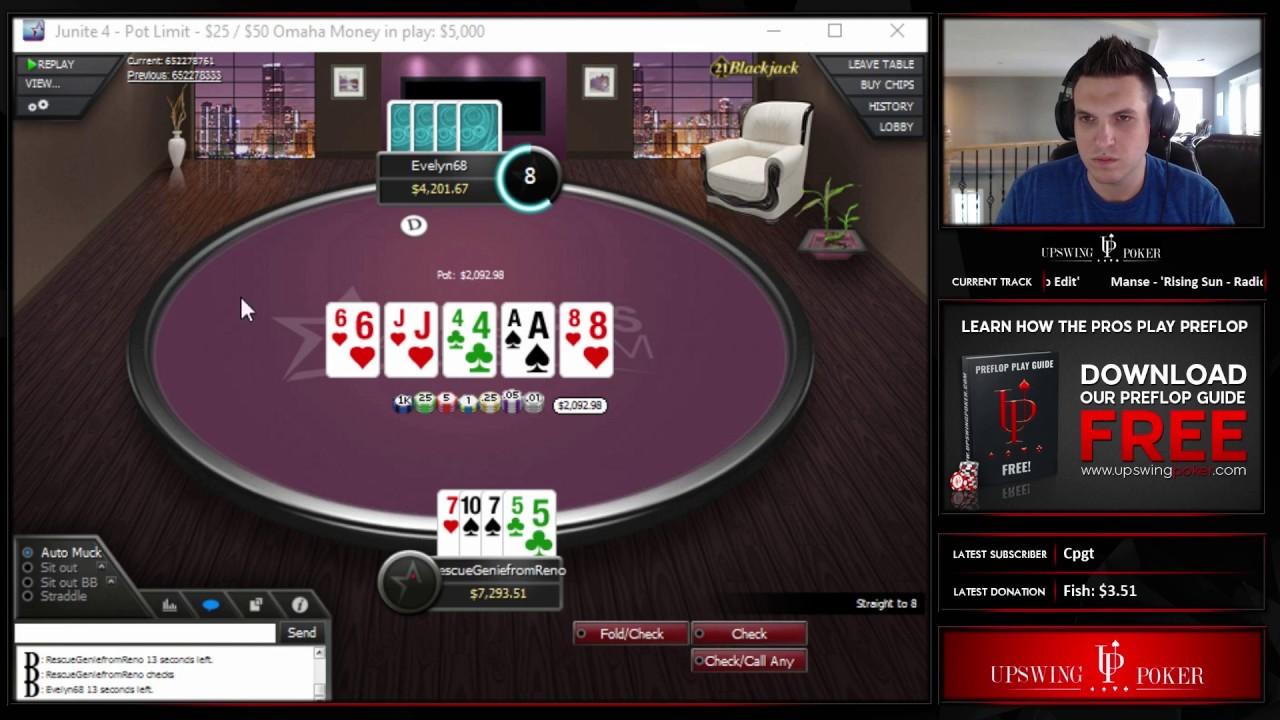 Aa88 poker quotes gambling funny