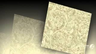 Обои бумажные: плюсы и минусы(Обои бумажные Самым распространенным видом обоев являются бумажные. Их название говорит о составе материа..., 2014-11-02T19:48:04.000Z)