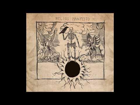 Feralia - Helios Manifesto (Full Album Premiere)