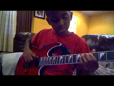 dx-theme-song-on-guitar-directions