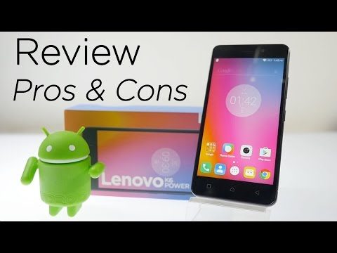 How to download and install Android Oreo (8 0) || In Lenovo
