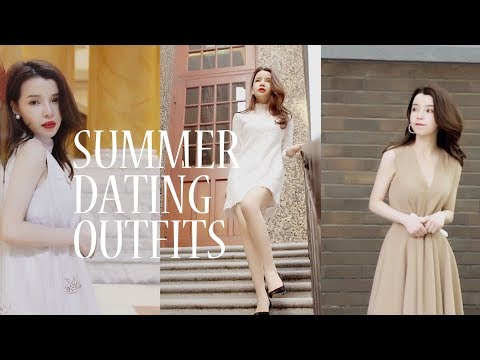 casual dating YouTube