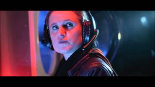 Space Launderers | 99FIRE-FILMS-AWARD 2016