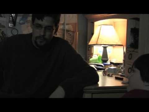Dave R Watkins Southlan Films reel