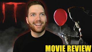 видео reviews