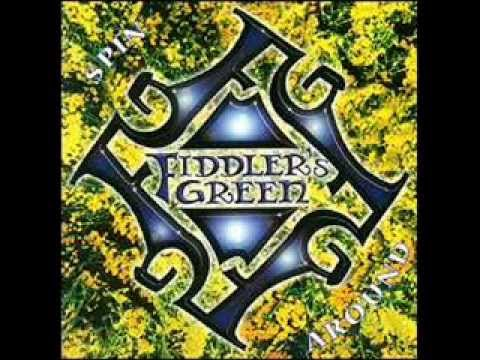 Fiddlers Green -  Wish You Well
