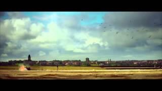 """Utopia (""""Утопия"""") Official Trailer HD"""
