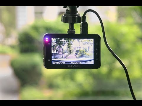 5 Best Dash Cam For Your Car | Car Dash Camera for Safety