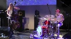 Havu - Pieni rumpalityttö LIVE
