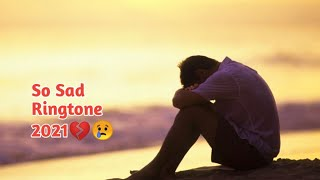 New Sad Shayari Ringtone 2020 Mp3/Sad Song Ringtone/Bewafa Shayari Ringtone/Dialogue Ringtone#hindi