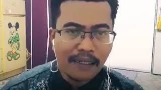Jakarta-madura