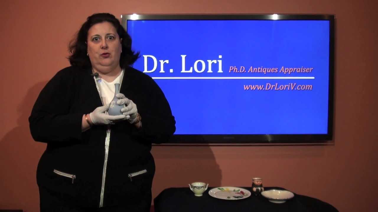 How to decode pottery marks by dr lori youtube reviewsmspy
