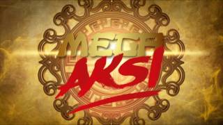 Video TEASER MEGA AKSI DYNASTY WARRIORS - PROMO PROGRAM RTV download MP3, 3GP, MP4, WEBM, AVI, FLV April 2018