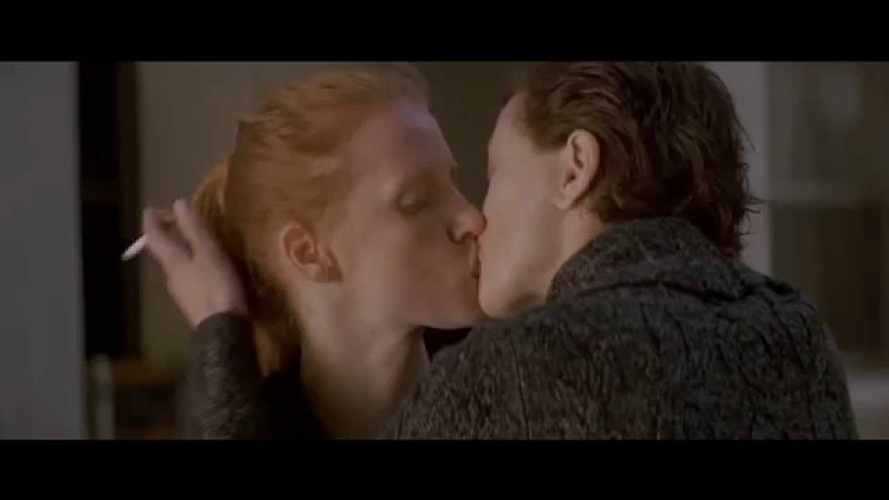 youtube lesbian sex scenes naked encounters jpg 1200x900