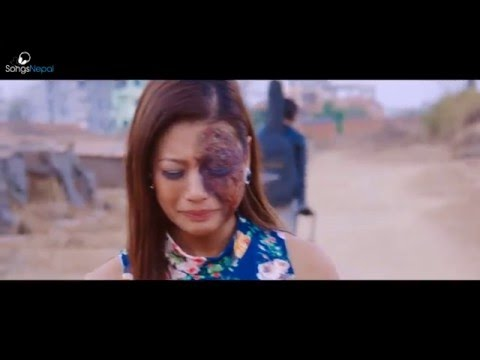 Man Runcha Mero - Jai Nepal Band | New Nepali Pop Song 2016