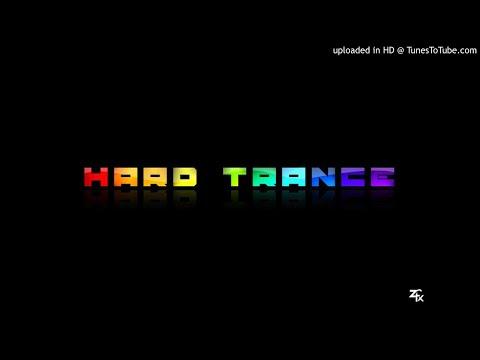Bass X- Hardcore Disco (Original Mix)