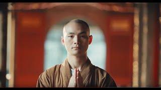2020 Gymnasiade - Jin Jiang, China