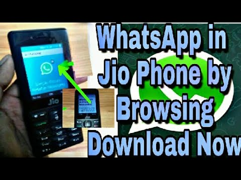 browserling free whatsapp