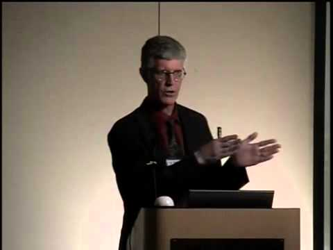 Alternative Health Solutions for Autism - Laser Energetic Detoxification - Dr. William Lee Cowden
