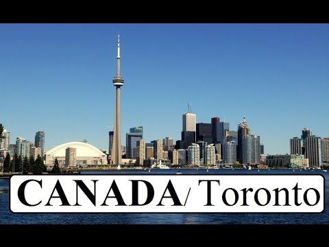Canada/Ontario/Toronto Part 11