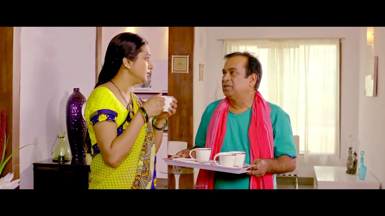 Download Brahmanandam Superhit Comedy Scenes | South Indian Tamil Dubbed Best Comedy Scenes