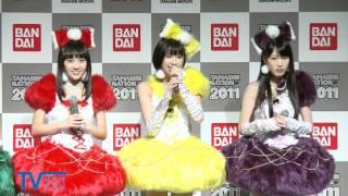 エンタメ動画が満タン「MANTAN TV」 http://mantan-tv.jp/ ≫ 11月25日に...