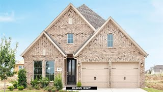 9617 Acorn Lane, Oak Point, TX, $299,900 *Prices subject to change  - 4 Bed, 2 Bath, 1992 Sq. Ft,