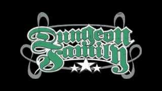 Dungeon Family - Even In Darkness - 04 - Trans DF Express