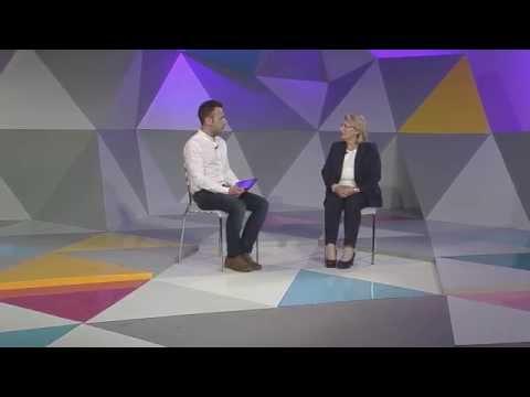 Résumé - Interview with H.E. the President of Malta, Marie-Louise Coleiro Preca