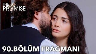 Yemin 90. Bölüm Fragmanı | The Promise Episode 90