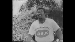 Siaran Niaga iklan jadul tahun 1978 (Iklan MIWON by JALAL Surya Group)