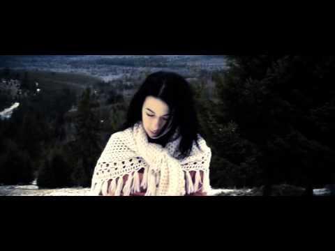 Zsombee - Werewolf (Official Music Video)