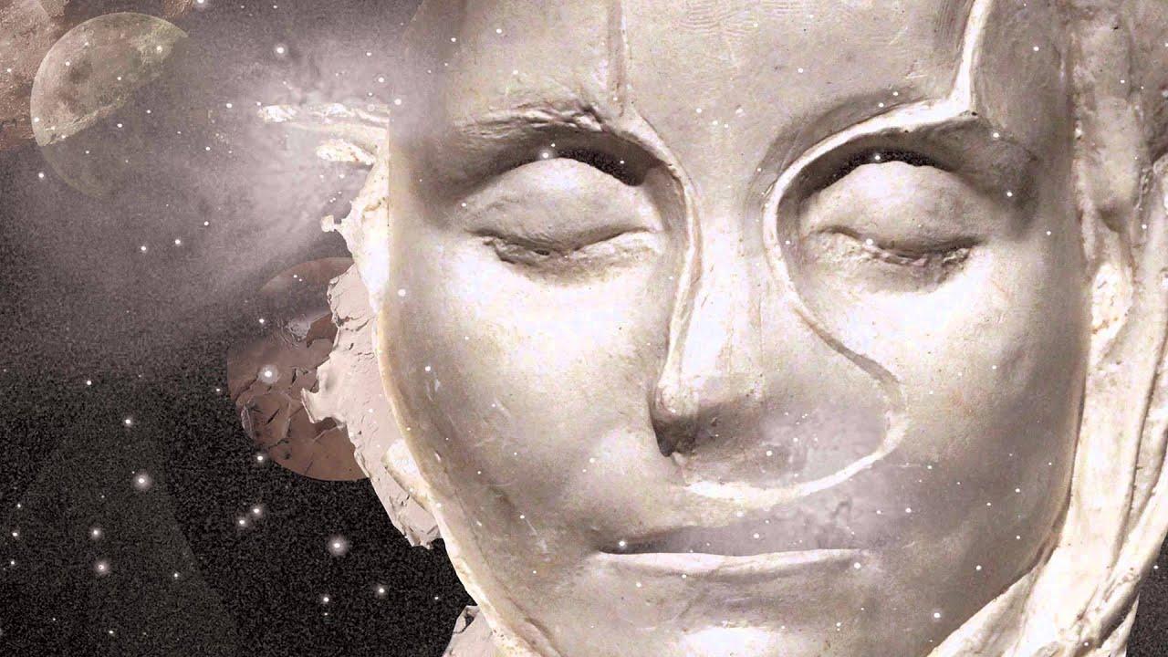 """Bring Me The Horizon - """"Hospital For Souls"""" (Full Album Stream ..."""