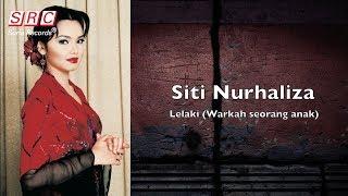 Download Siti Nurhaliza - Lelaki (Warkah Seorang Anak) Official Video Lirik