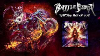 Download Video BATTLE BEAST - Bastard Son Of Odin (OFFICIAL AUDIO) MP3 3GP MP4